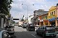 Jalan Pudu (southeastward), Pudu, Kuala Lumpur.jpg