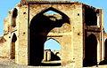 Jamal-abad2-300x192.jpg