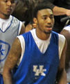 James-Young-5.jpg