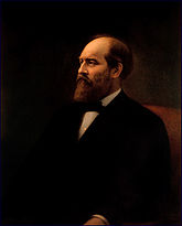 James Garfield portrait.jpg