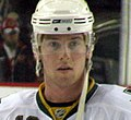 James Neal (cropped1).JPG