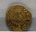 James VI & I, 1567-1625, coin pic2.JPG