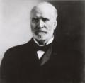 James Wilson (Secretary of Agriculture 1897-1913) 2003 902 275 f1881m24x.tiff