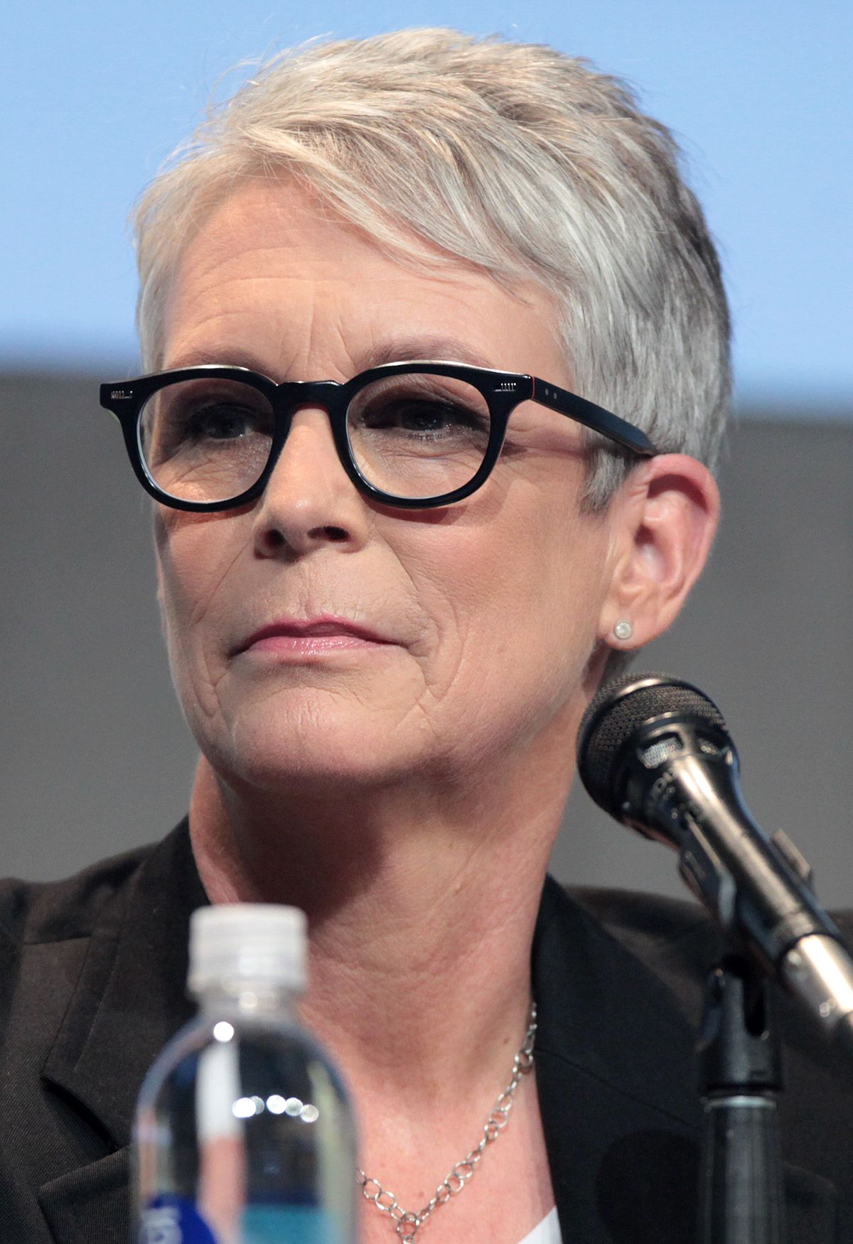 jamie lee curtis - photo #9