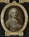 Jan Harmensz de Marre (1696-1763). Zeeman, dichter en directeur van de Amsterdamse schouwburg Rijksmuseum SK-A-4831.jpeg