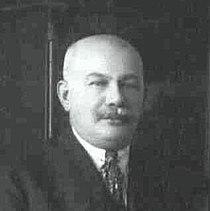 Jan Porajewski (1972-1929).JPG