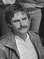Jan Tromp (1983).jpg