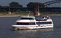 Jan von Werth (ship, 1992) 017.JPG