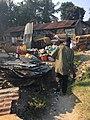 Jangwani settlers at Dar es salaam.jpg