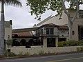 Janssens-Orella-Birk Building.jpg