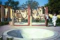 Jantar Mantar (Jaipur) ni14-46.jpg