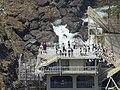Japan, Tochigi- Nikko, Kegon waterfall 2015 7.jpg