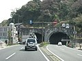 Japan National Route 16 -06.jpg