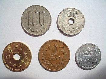 Datazione vecchie monete cinesi