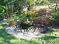 Jardin à la faulx 3.jpg