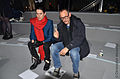Jared Leto and Terry Richardson.jpg