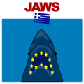 Jaws UE.png