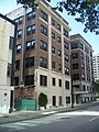Jax FL 310 West Church Street Apts01.jpg
