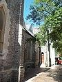 Jax FL Snyder Methodist Church10.jpg