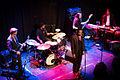 Jay Nemor in concert (223425).jpg
