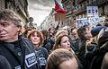 Je suis Charlie, Paris 11 January 2015 (38).jpg