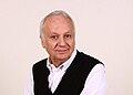 Jean-Marie Cavada, France-MIP-Europaparlament-by-Leila-Paul-2.jpg