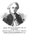 Jean Francoise Galaup de la Perouse, Chef d'escadre des Armée Navales, from a print published in 1791Jean Francoise Galaup de la Perouse, Chef d'escadre des Armée Navales, from a print published in 1791.png