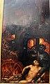Jean bellegambe, trittico del giudizio universale, 1520-25 ca. 07.JPG