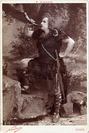 Siegfried (opera)
