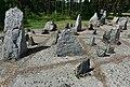 Jedwabne Pomnik Ofiar Obozu Zagłady w Treblince.jpg