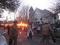 Jefferson Ave Flambeaux 15.JPG