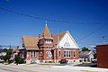 Jeffersonville-UMC-church-oh.jpg