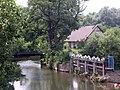 Jelenia Góra, Elektrownia wodna - fotopolska.eu (212039).jpg