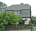 Jelenia Góra, Marusarzówny 1 - fotopolska.eu (240352).jpg