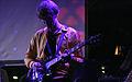 Jellybeat - WAVES VIENNA2011 d.jpg