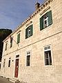 Jelsa, Croatia - panoramio (3).jpg