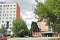 Jena, Germany - panoramio (9).jpg