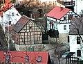 Jena 1999-01-17 21.jpg