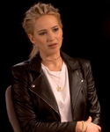 Jennifer Lawrence interview 2018.png