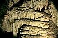 Jenolan Caves 02.jpg