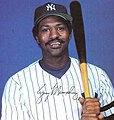 Jerry Mumphrey - New York Yankees - 1981.jpg