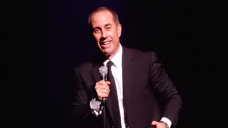 File:Jerry Seinfeld at the Beacon Theater (47338066882).jpg