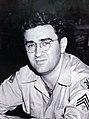 Jerry Siegel in Uniform ca1943 cropped.jpg
