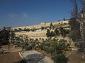 Jerusalem IMG 1154 (6035880385).jpg