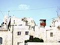 Jerusalem western wall 6 (435790517).jpg
