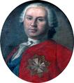 Jerzy August Wandalin Mniszech.PNG
