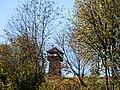 Jeseň - panoramio (4).jpg