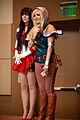 Jessica Nigri & Monika Lee (12163718603).jpg