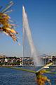 Jet d'eau in Genf.jpg