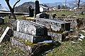 Jevrejsko groblje21.jpg